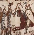 1066 - Battle of Hastings