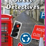 Street Detectives